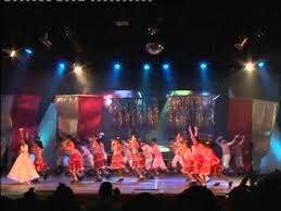Curtain Call Mp3 Uh Thane Annual Day 2014 15 Show Iii Curtain Call Mp3 Download