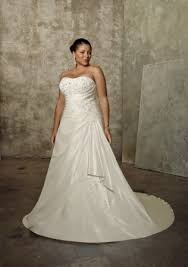 Wedding Dress For Curvy The Best Wedding Gowns For Curvy Brides To Be