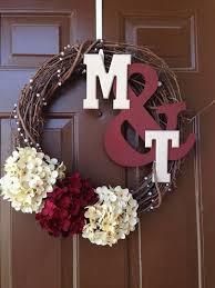 front door wreath ideas best 25 diy wreath ideas on pinterest holiday wreaths diy