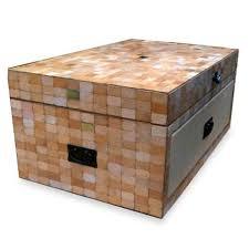Modern Furniture Coffee Tables by Modern Furniture Scan Design Modern U0026 Contemporary Furniture Store