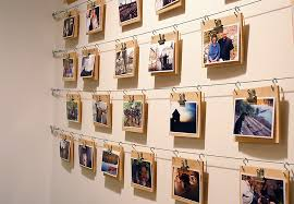 photo hanging clips final major project portraits of individuality page 2