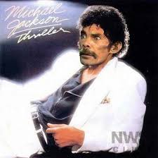 Don Ramon Meme - hispanic meme mj ramon