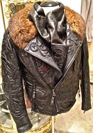 best bike jackets billionaire bikers jacket by logan riese by loganriese weapons