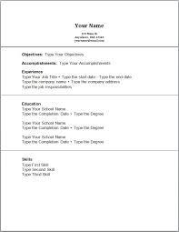 cna resume objective cna resume certified nursing assistant