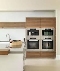 Miele Kitchen Cabinets Miele Kitchen Cabinets U2013 Stadt Calw