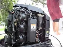 suzuki df140 outboard trouble codes 28 images mastertech