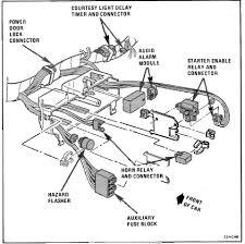 chevrolet corvette questions horn cargurus