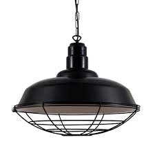 Industrial Pendant Light Popular Of Caged Pendant Light Cage Pendant Light Cheap Industrial