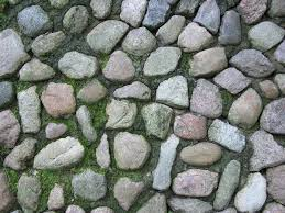 build a rock garden and stress less parsons rocks