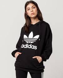 adidas hoodie sweatshirt price 69 99