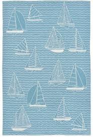nautical style area rugs