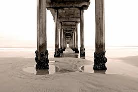 photographer san diego la jolla s temple san diego california papek