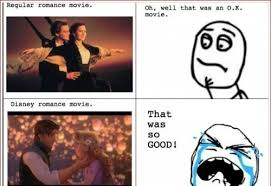 Funny Disney Memes - funny disney memes google search on we heart it