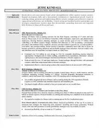 assistant controller resume samples controller resume objective