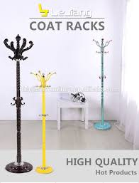 Bedroom Clothes Horse Bleached Wood Valet Stand Clothes Hanger Or Clothes Horse For
