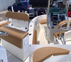 Boat Upholstery Repair Mousa U0027s Auto U0026 Marine Interiors 520 Photos 33 Reviews