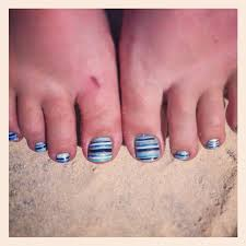46 best shellac toes images on pinterest shellac toes