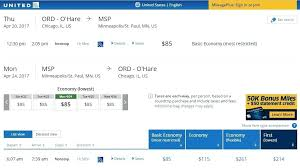 united airlines fees united airlines baggage fees united airline baggage allowance united