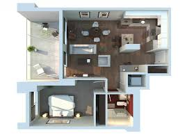 Floorplaner by Kitchen High Resolution Image Kitchen Floor Planner Home Remodel