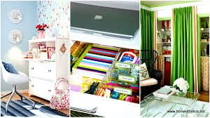 temporary home office solutions for renters design 10 small