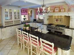 kitchen design diy romantic kitchen pictures of romantic country kitchen decor modern