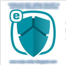 antivirus apk lusty writer