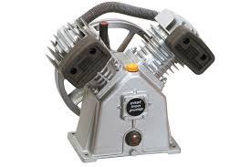 cseries mcmillan air compressors