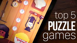 android puzzle top 5 android puzzle 2015