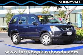 price for a honda crv used 2002 honda cr v for sale pricing features edmunds