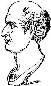 the project gutenberg ebook of a smaller history of rome by