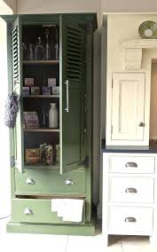 Kitchen Freestanding Pantry Cabinets Kitchen Pantry Cabinet Freestanding Bloomingcactus Me