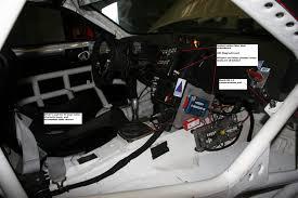 nissan 350z yaw sensor 350z race car for sale corner balance