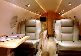 Aircraft Interior Design Aviation Austin Interiors Auto Marine U0026 Aviation