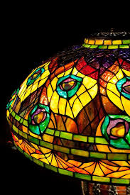 Louis Comfort Tiffany Stained Glass 434 Best Stained Glass Leaded Glass Windows Lamps Images On
