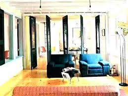 Bedroom Dividers Studio Apartment Room Dividers Rooms Divider Studio