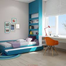 Blue Bedroom Furniture by Lovely Bedrooms With Fabulous Furniture And Layouts