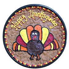 cake thanksgiving turkey design thanksgiving cookie cake u2013 the great cookie