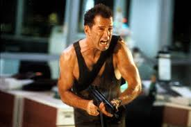 is die hard a christmas movie you bet it is thrillist