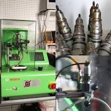 rapid diesel pump shop rapid city south dakota local business