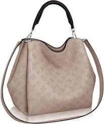 louis vuitton si e social louis vuitton don t usually like lv but i this bag etc