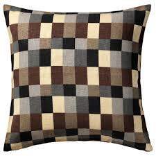 Ikea Sofa Pillows by Decor Colorful Throw Pillows Decorative Pillow Covers