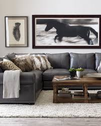 wonderful living room gallery of ethan allen sofa bed idea glamorous shop living room furniture sets family ethan allen in