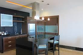 grand luxxe spa tower floor plan grand luxxe spa tower floor plan luxury aimfair where grand luxxe