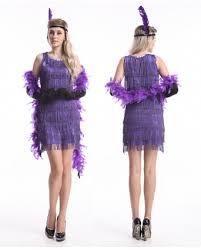 Size Flapper Halloween Costumes Cheap 1920s Halloween Costume Aliexpress Alibaba