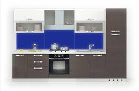 cuisine dwg décoration ilot cuisine dwg 28 boulogne billancourt 04251523