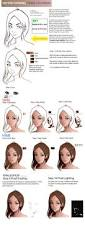 319 best drawing manga u0026 anime images on pinterest drawing tips