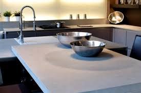 plan de travail cuisine ceramique plan de travail en ceramique plan de travail cramique offrant une