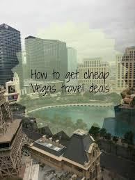 best 25 cheap travel deals ideas on cheap flights