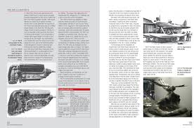 rolls royce merlin manual 1933 50 all engine models an