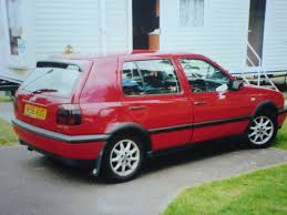 volkswagen golf 1985 1998 volkswagen golf overview cargurus